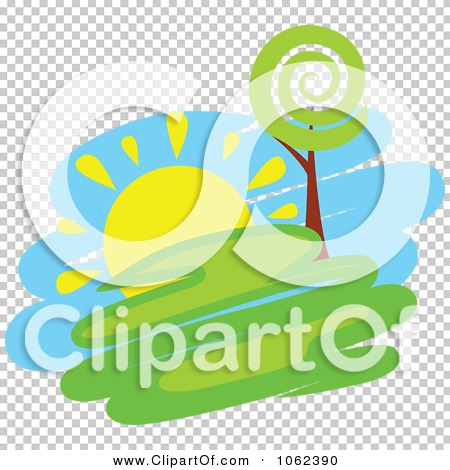 Transparent clip art background preview #COLLC1062390
