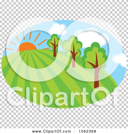 Transparent clip art background preview #COLLC1062368