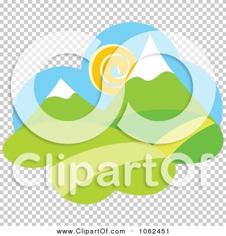 Transparent clip art background preview #COLLC1062451