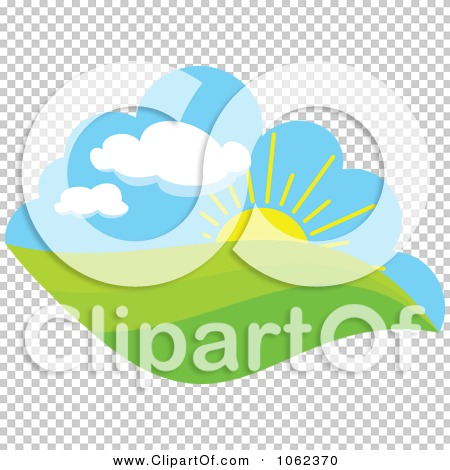 Transparent clip art background preview #COLLC1062370