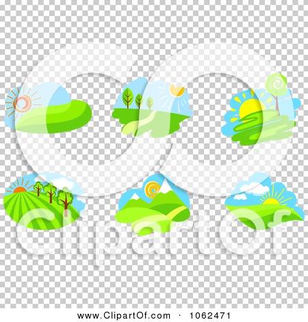 Transparent clip art background preview #COLLC1062471