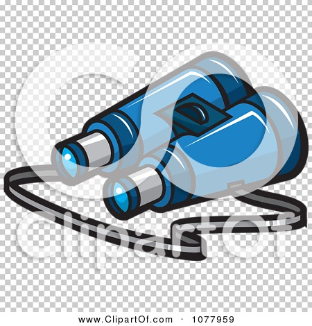 Transparent clip art background preview #COLLC1077959