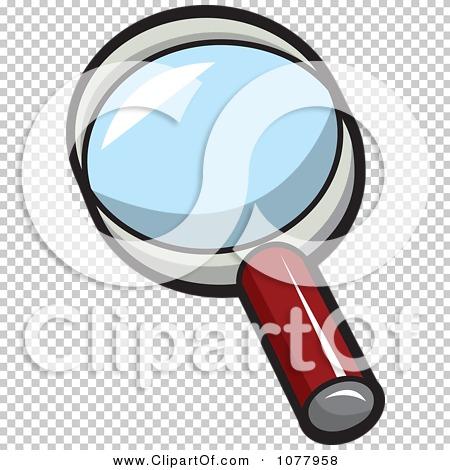 Transparent clip art background preview #COLLC1077958