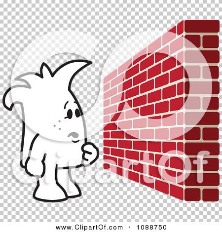Transparent clip art background preview #COLLC1088750