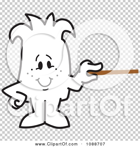 Transparent clip art background preview #COLLC1088707