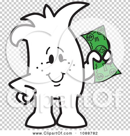 Transparent clip art background preview #COLLC1088782