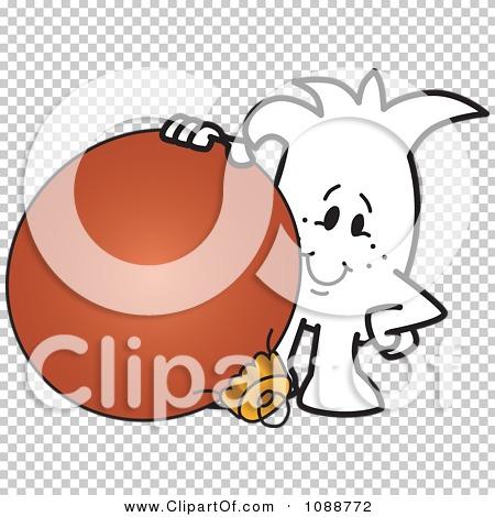 Transparent clip art background preview #COLLC1088772