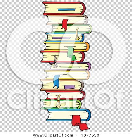 Transparent clip art background preview #COLLC1077550
