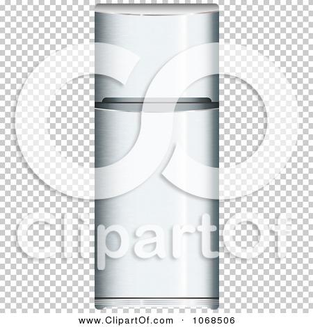 Transparent clip art background preview #COLLC1068506