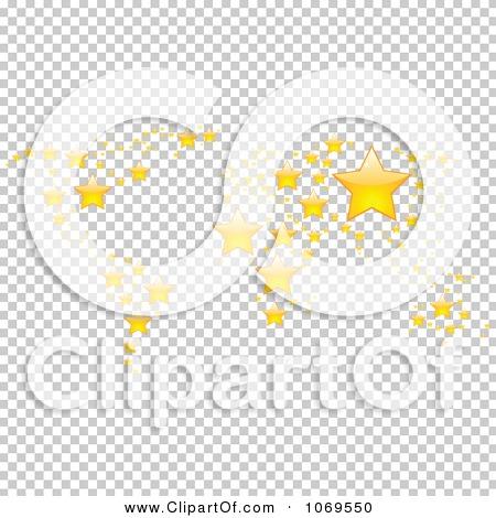 Transparent clip art background preview #COLLC1069550