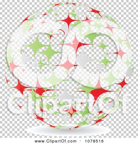 Transparent clip art background preview #COLLC1078516