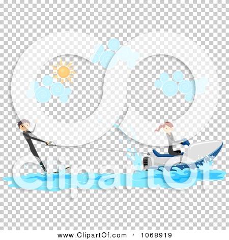 Transparent clip art background preview #COLLC1068919