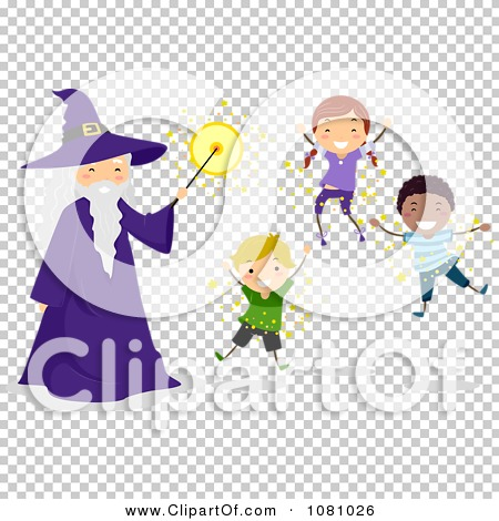 Transparent clip art background preview #COLLC1081026