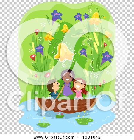 Transparent clip art background preview #COLLC1081042