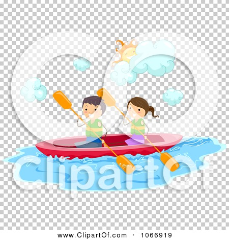 Transparent clip art background preview #COLLC1066919