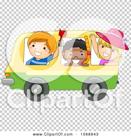 Transparent clip art background preview #COLLC1068943