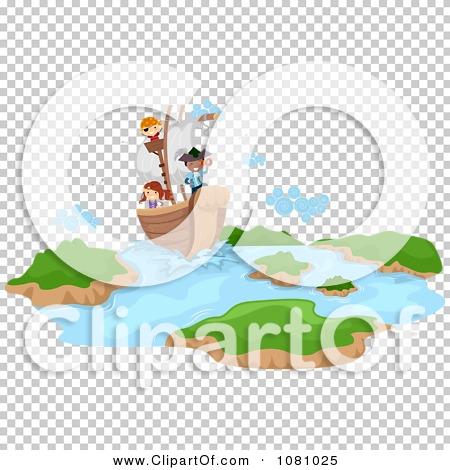 Transparent clip art background preview #COLLC1081025