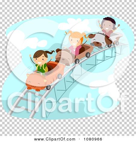 Transparent clip art background preview #COLLC1080966