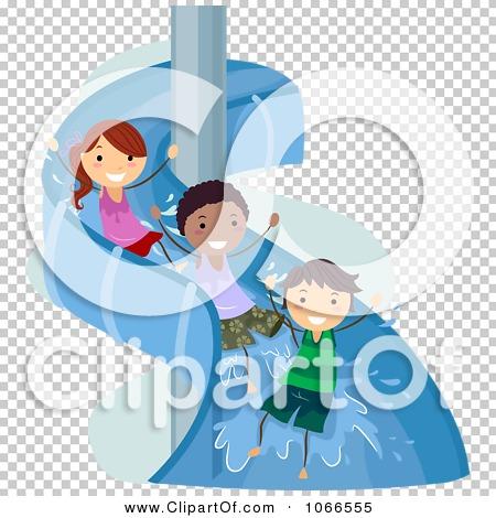 Transparent clip art background preview #COLLC1066555