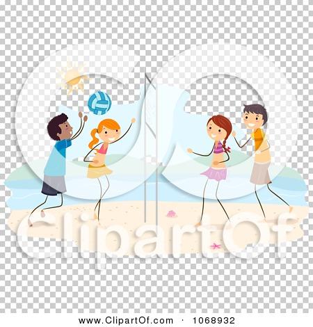 Transparent clip art background preview #COLLC1068932