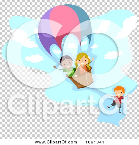 Transparent clip art background preview #COLLC1081041