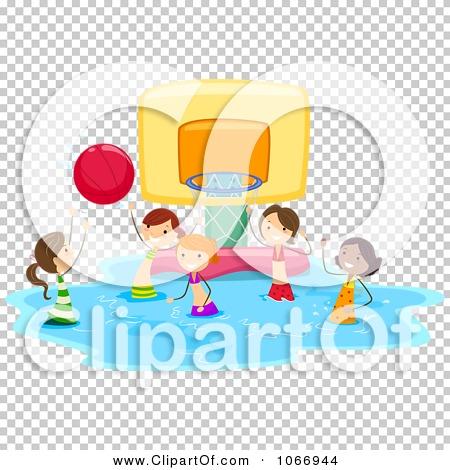 Transparent clip art background preview #COLLC1066944