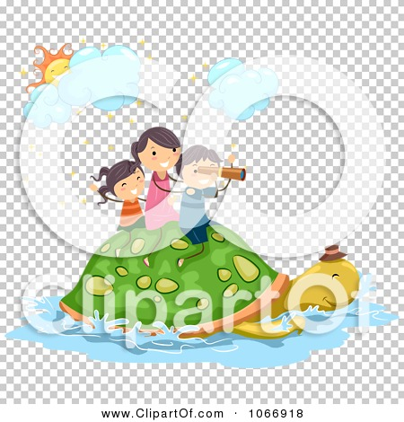 Transparent clip art background preview #COLLC1066918