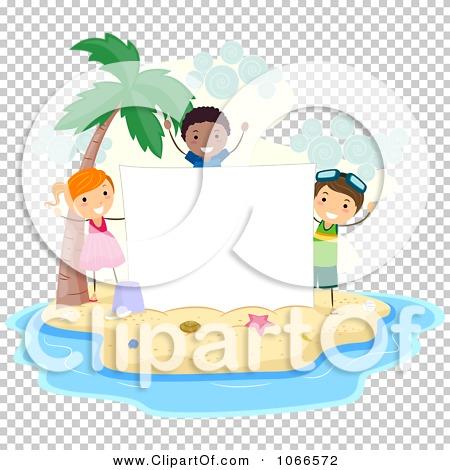 Transparent clip art background preview #COLLC1066572