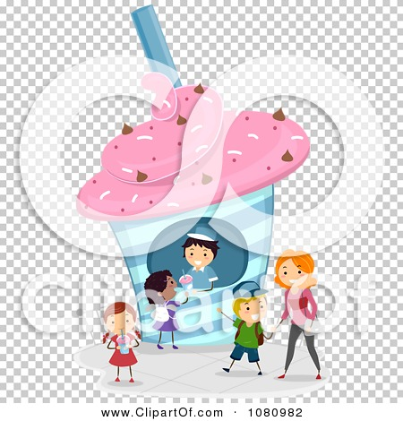 Transparent clip art background preview #COLLC1080982