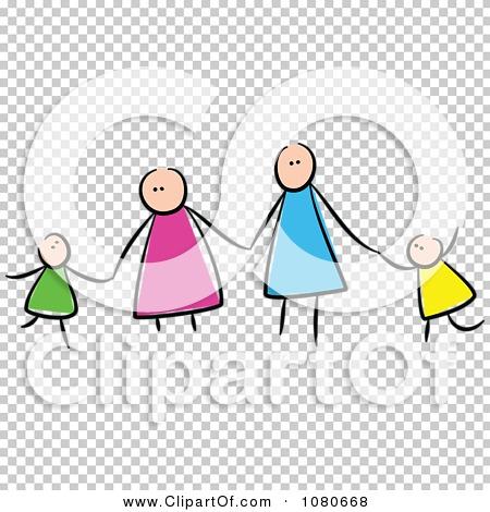 Transparent clip art background preview #COLLC1080668