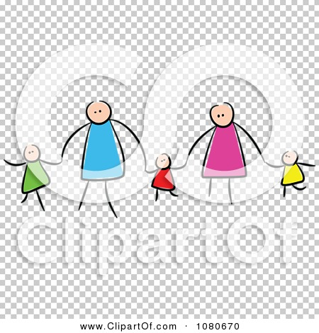 Transparent clip art background preview #COLLC1080670