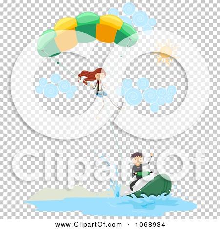 Transparent clip art background preview #COLLC1068934