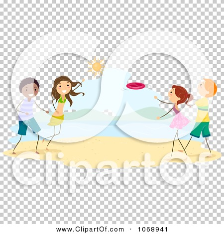 Transparent clip art background preview #COLLC1068941
