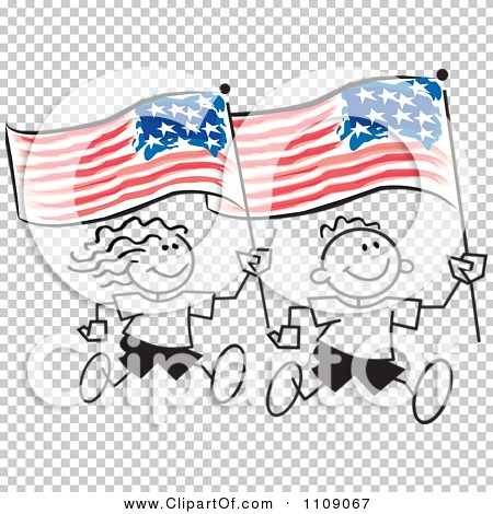 Transparent clip art background preview #COLLC1109067