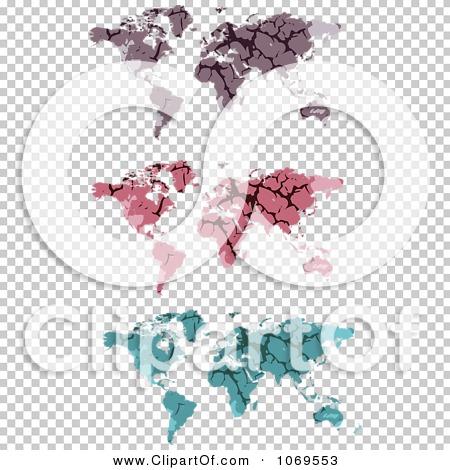 Transparent clip art background preview #COLLC1069553