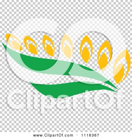 Transparent clip art background preview #COLLC1116367