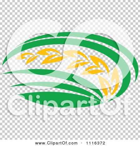 Transparent clip art background preview #COLLC1116372
