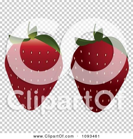 Transparent clip art background preview #COLLC1093461
