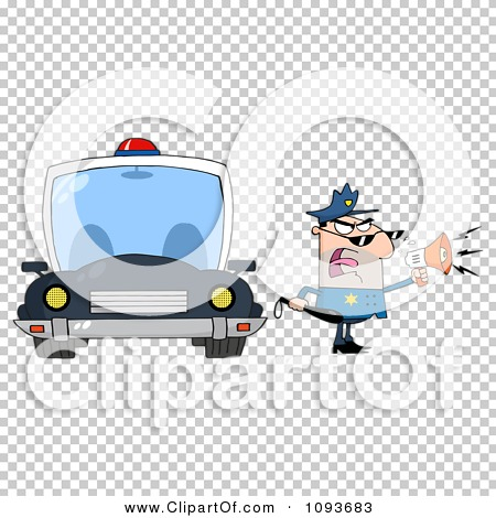 Transparent clip art background preview #COLLC1093683