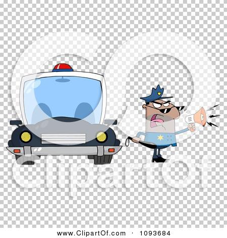 Transparent clip art background preview #COLLC1093684