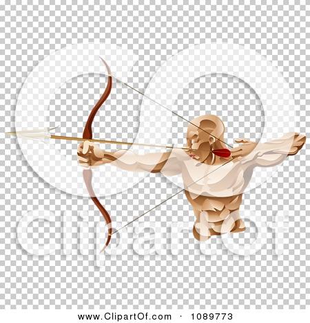 Transparent clip art background preview #COLLC1089773