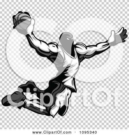 Transparent clip art background preview #COLLC1095340
