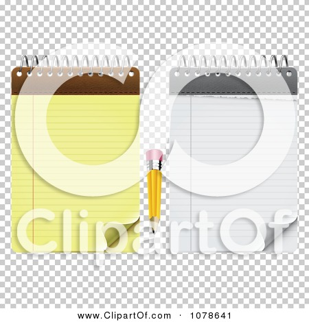 Transparent clip art background preview #COLLC1078641