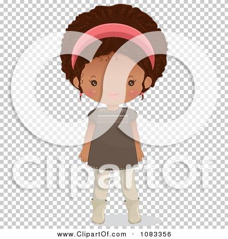 Transparent clip art background preview #COLLC1083356