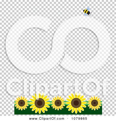 Transparent clip art background preview #COLLC1079865