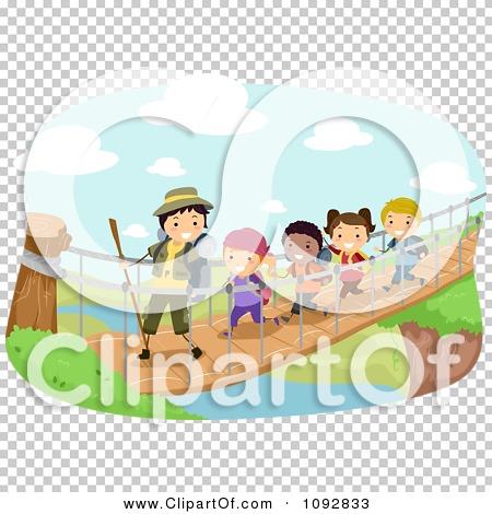 Transparent clip art background preview #COLLC1092833