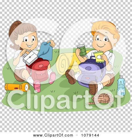 Transparent clip art background preview #COLLC1079144