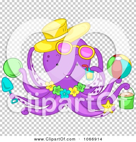 Transparent clip art background preview #COLLC1066914