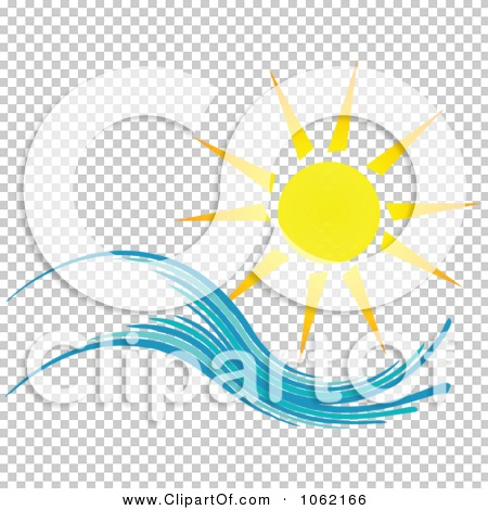 Transparent clip art background preview #COLLC1062166