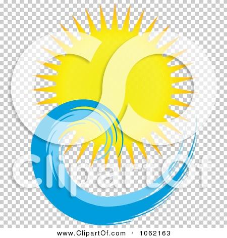Transparent clip art background preview #COLLC1062163